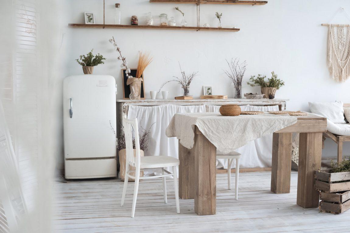 matériaux écologiques pour votre maison