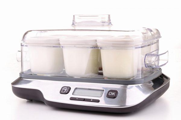 yaourtière